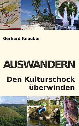 Cover: https://exlibris.azureedge.net/covers/9783/8391/0407/1/9783839104071xl.jpg
