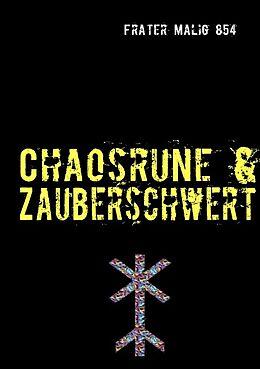Cover: https://exlibris.azureedge.net/covers/9783/8391/0459/0/9783839104590xl.jpg