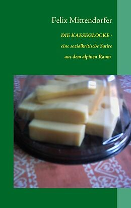 Cover: https://exlibris.azureedge.net/covers/9783/8391/0664/8/9783839106648xl.jpg