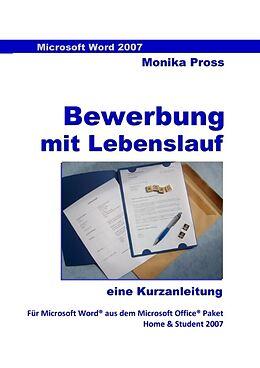 Cover: https://exlibris.azureedge.net/covers/9783/8391/0849/9/9783839108499xl.jpg