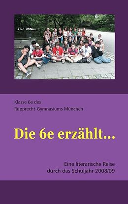 Cover: https://exlibris.azureedge.net/covers/9783/8391/0908/3/9783839109083xl.jpg