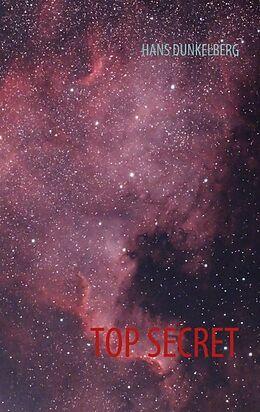 Cover: https://exlibris.azureedge.net/covers/9783/8391/1017/1/9783839110171xl.jpg