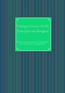 Cover: https://exlibris.azureedge.net/covers/9783/8391/1319/6/9783839113196xl.jpg