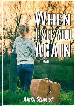 Cover: https://exlibris.azureedge.net/covers/9783/8391/1353/0/9783839113530xl.jpg