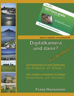 Cover: https://exlibris.azureedge.net/covers/9783/8391/1366/0/9783839113660xl.jpg