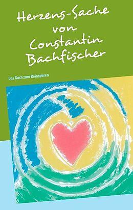 Cover: https://exlibris.azureedge.net/covers/9783/8391/1545/9/9783839115459xl.jpg