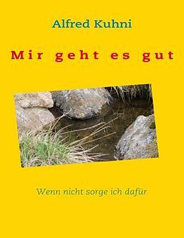 Cover: https://exlibris.azureedge.net/covers/9783/8391/1653/1/9783839116531xl.jpg