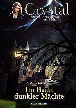 Cover: https://exlibris.azureedge.net/covers/9783/8391/1684/5/9783839116845xl.jpg