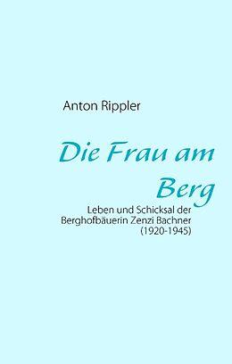 Cover: https://exlibris.azureedge.net/covers/9783/8391/1693/7/9783839116937xl.jpg