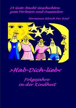 Cover: https://exlibris.azureedge.net/covers/9783/8391/1706/4/9783839117064xl.jpg