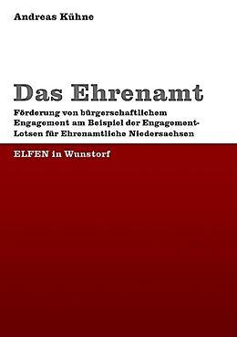 Cover: https://exlibris.azureedge.net/covers/9783/8391/1711/8/9783839117118xl.jpg