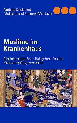 Cover: https://exlibris.azureedge.net/covers/9783/8391/1741/5/9783839117415xl.jpg