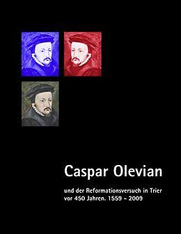 Cover: https://exlibris.azureedge.net/covers/9783/8391/1814/6/9783839118146xl.jpg