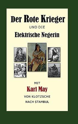 Cover: https://exlibris.azureedge.net/covers/9783/8391/1840/5/9783839118405xl.jpg