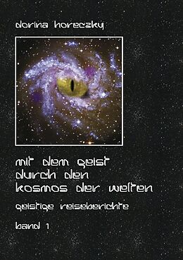 Cover: https://exlibris.azureedge.net/covers/9783/8391/1867/2/9783839118672xl.jpg