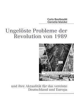 Cover: https://exlibris.azureedge.net/covers/9783/8391/1883/2/9783839118832xl.jpg