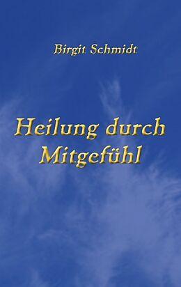 Cover: https://exlibris.azureedge.net/covers/9783/8391/2029/3/9783839120293xl.jpg