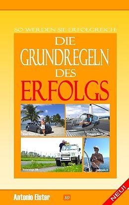 Cover: https://exlibris.azureedge.net/covers/9783/8391/2049/1/9783839120491xl.jpg