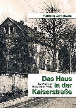 Cover: https://exlibris.azureedge.net/covers/9783/8391/2198/6/9783839121986xl.jpg