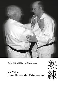 Cover: https://exlibris.azureedge.net/covers/9783/8391/2246/4/9783839122464xl.jpg