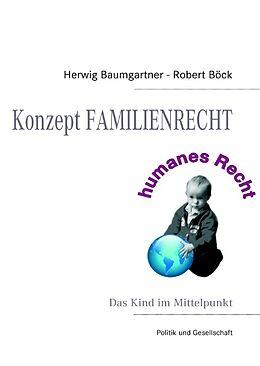 Cover: https://exlibris.azureedge.net/covers/9783/8391/2286/0/9783839122860xl.jpg