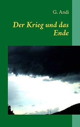 Cover: https://exlibris.azureedge.net/covers/9783/8391/2369/0/9783839123690xl.jpg