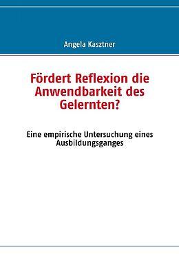 Cover: https://exlibris.azureedge.net/covers/9783/8391/2371/3/9783839123713xl.jpg