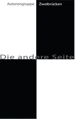Cover: https://exlibris.azureedge.net/covers/9783/8391/2583/0/9783839125830xl.jpg