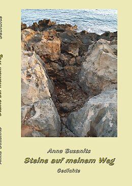 Cover: https://exlibris.azureedge.net/covers/9783/8391/2631/8/9783839126318xl.jpg