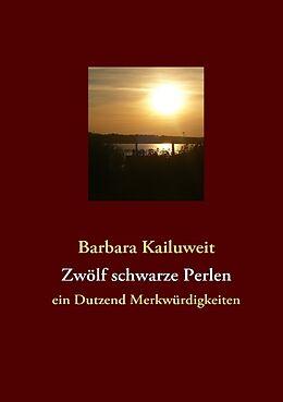 Cover: https://exlibris.azureedge.net/covers/9783/8391/2717/9/9783839127179xl.jpg