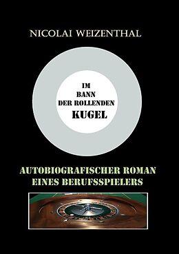 Cover: https://exlibris.azureedge.net/covers/9783/8391/2743/8/9783839127438xl.jpg