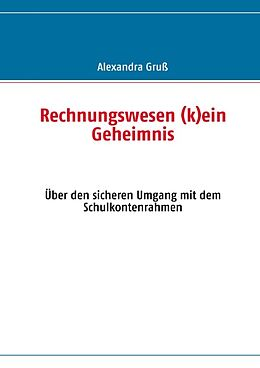Cover: https://exlibris.azureedge.net/covers/9783/8391/2795/7/9783839127957xl.jpg