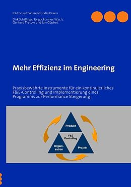 Cover: https://exlibris.azureedge.net/covers/9783/8391/2863/3/9783839128633xl.jpg