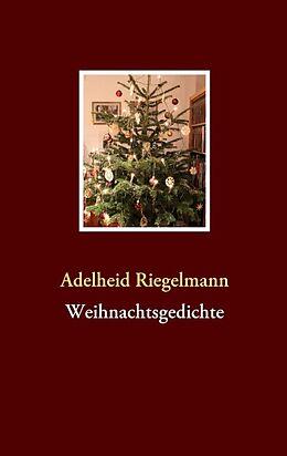 Cover: https://exlibris.azureedge.net/covers/9783/8391/3105/3/9783839131053xl.jpg