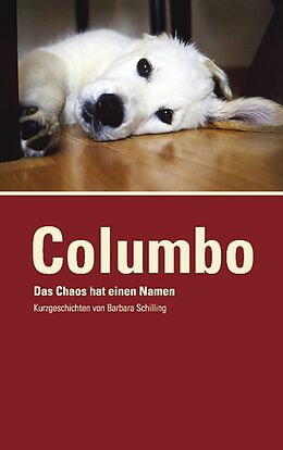 Cover: https://exlibris.azureedge.net/covers/9783/8391/3112/1/9783839131121xl.jpg