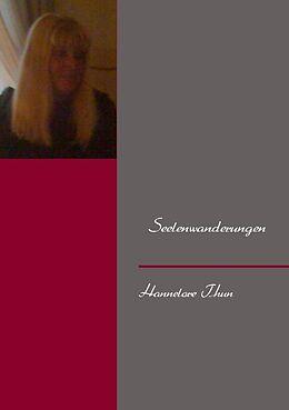 Cover: https://exlibris.azureedge.net/covers/9783/8391/3195/4/9783839131954xl.jpg