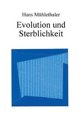 Cover: https://exlibris.azureedge.net/covers/9783/8391/3355/2/9783839133552xl.jpg