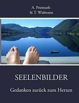 Cover: https://exlibris.azureedge.net/covers/9783/8391/3393/4/9783839133934xl.jpg