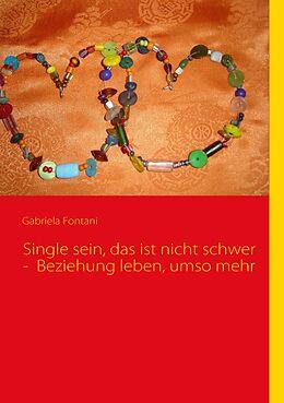 Cover: https://exlibris.azureedge.net/covers/9783/8391/3551/8/9783839135518xl.jpg