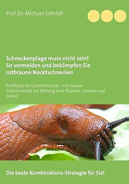 Cover: https://exlibris.azureedge.net/covers/9783/8391/3673/7/9783839136737xl.jpg