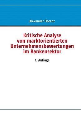 Cover: https://exlibris.azureedge.net/covers/9783/8391/3701/7/9783839137017xl.jpg
