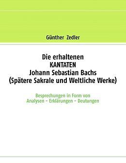 Cover: https://exlibris.azureedge.net/covers/9783/8391/3773/4/9783839137734xl.jpg