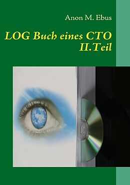 Cover: https://exlibris.azureedge.net/covers/9783/8391/3783/3/9783839137833xl.jpg
