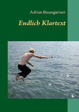 Cover: https://exlibris.azureedge.net/covers/9783/8391/3793/2/9783839137932xl.jpg