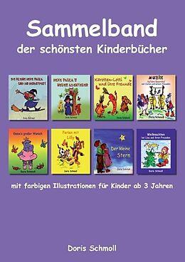 Cover: https://exlibris.azureedge.net/covers/9783/8391/3945/5/9783839139455xl.jpg
