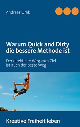 Cover: https://exlibris.azureedge.net/covers/9783/8391/4067/3/9783839140673xl.jpg