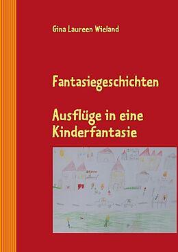 Cover: https://exlibris.azureedge.net/covers/9783/8391/4184/7/9783839141847xl.jpg