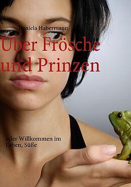 Cover: https://exlibris.azureedge.net/covers/9783/8391/4302/5/9783839143025xl.jpg