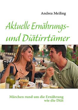 Cover: https://exlibris.azureedge.net/covers/9783/8391/4331/5/9783839143315xl.jpg
