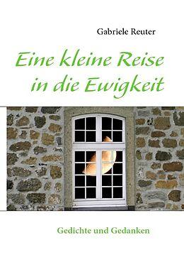 Cover: https://exlibris.azureedge.net/covers/9783/8391/4426/8/9783839144268xl.jpg